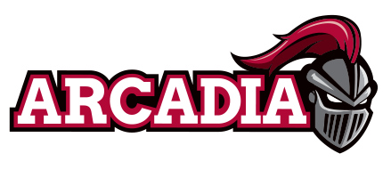 Official Site of Arcadia University Athletics